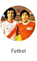 bot_fútbol