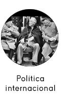 bot_políticainternacional