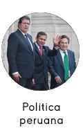 bot_políticaperuana